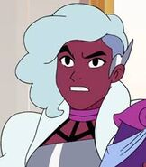 Netossa-she-ra-and-the-princesses-of-power-5.73
