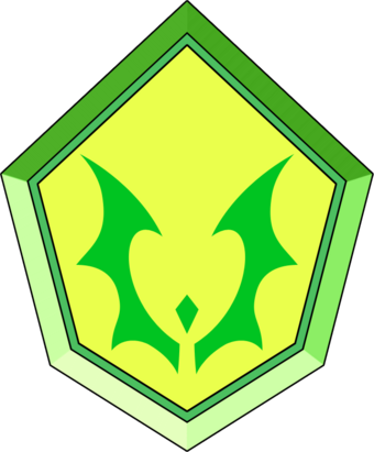 Force Captain Badge | She-Ra and the Princesses of Power Wiki | Fandom