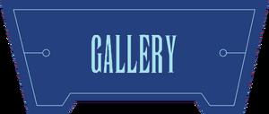 GalleryTab