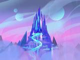 Kingdom of Snows