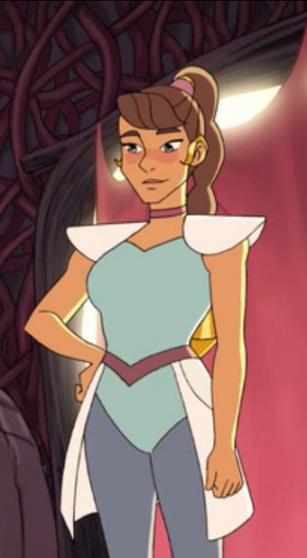 Mara Theories She Ra And The Princesses Of Power Wiki Fandom