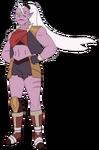 HuntaraRender