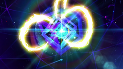 THE-HEART-OF-ETHERIA