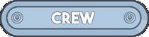CrewIndex