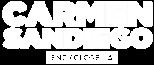 Wordmark Sandiego