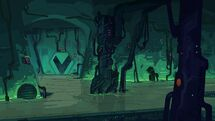 OliverTzengHordeQuartersBackground