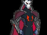Lord Hordak