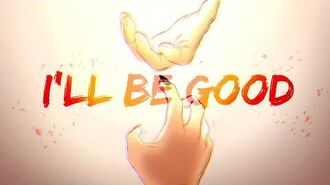 I'll Be Good - She-Ra Animatic