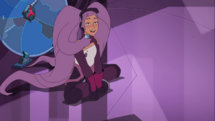 Screenshot (150)