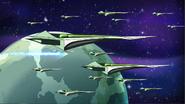 She Ra-Horde-Armada-S5E8