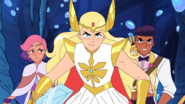 She-ra-season-4-images-6 Quest XYZ Chamber of Queens