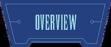 OverviewTab
