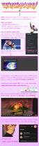 She-Ra Netflix Party Instructions
