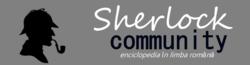 Sherlock community