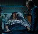 Шерлок при смерти