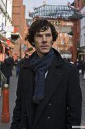 Kinopoisk.ru-Sherlock-1341770