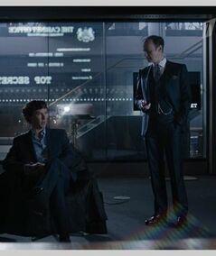 Sherlock-season-4-1-twitter