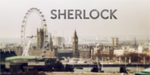 Portada.Sherlock.Enlaces