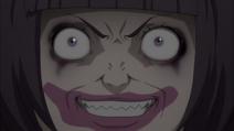 Maki como Jack 1
