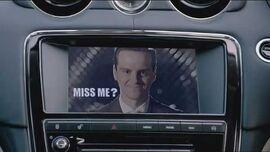 Jim Moriarty Miss Me
