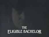 El aristocrata solteron 1993