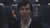 El problema final Sherlock