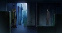 Kabukicho Sherlock episodio 24
