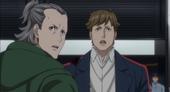 Kabukicho Sherlock episodio 23