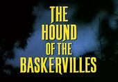 Baskervilles 1988
