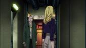 Kabukicho Sherlock episodio 12