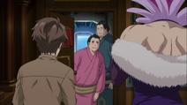 KabukichoEp05