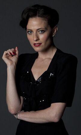 Irene-adler