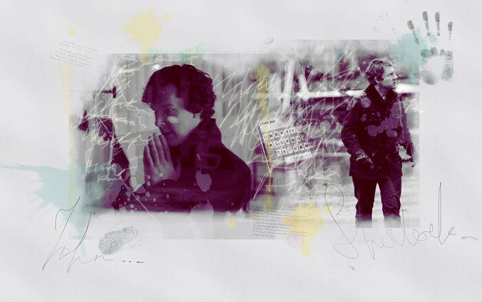 Sherlock-BBC-Slash-Wallpaper