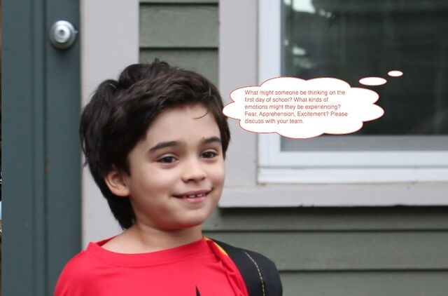 File:Jonah's thoughts first day of school.jpg