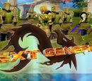 Clans/NG - Next Generation