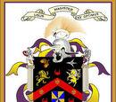 Clans/Roman Legion