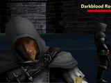 Darkblood Rogue