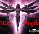Clans/Dark Angels