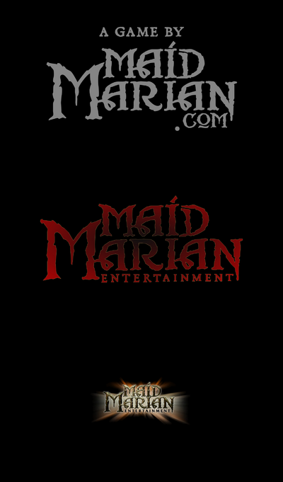 MaidMarian