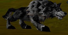 Plik:Werewolf.jpg