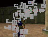 Level 10 Map