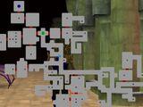 Dungeon Level 11