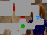 Dungeon Level 14