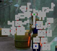 Level 9 Map1