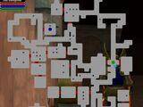 Dungeon Level 12