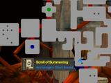 Dungeon Level 3