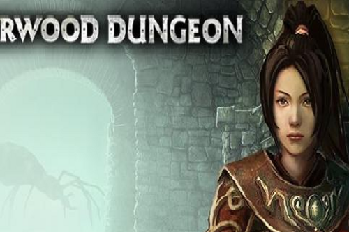Sherwood Dungeon Wiki