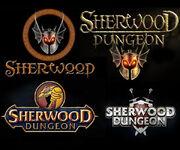 Sherwoodlogos2