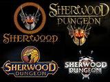 Sherwood Dungeon