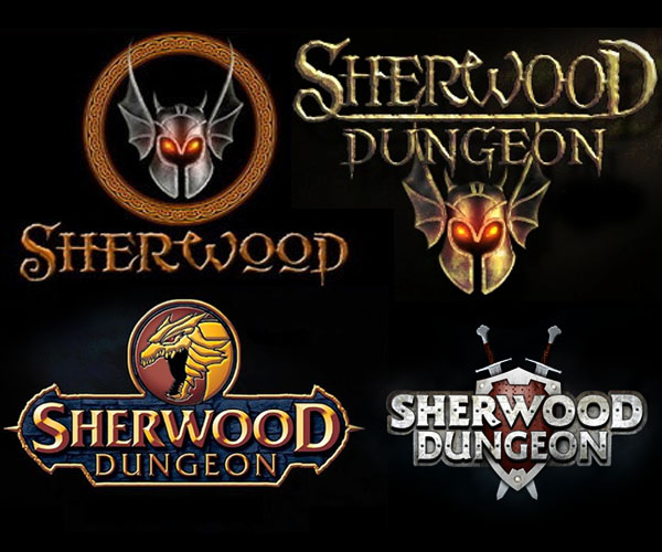 Sherwood dungeon respawn hack 2017 youtube.